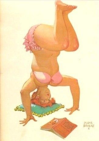 yoga en cáceres